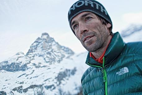 Tragedia sul Cervino: morti una guida alpina e un maestro di sci