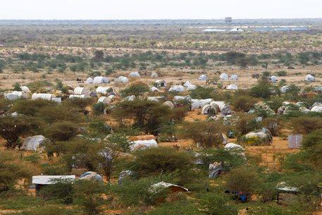 Etiopia, strage al raduno religioso sul lago. Ci sono oltre 170 morti