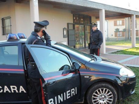 Benevento: sequestrato impianto depurazione ospedale Rummo, mancano atutorizzazioni
