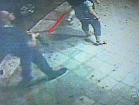 Maxi rissa tra anarchici e Casa Pound a Lecce, 14 indagati