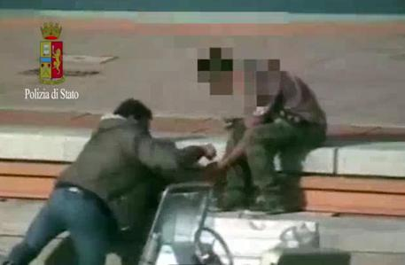 Droga in Costa Smeralda: 24 arresti a Sassari
