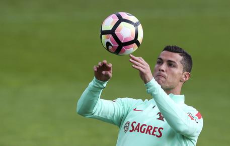 Calciomercato Real: