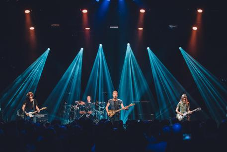 Sting in concerto a Milano il 23 marzo