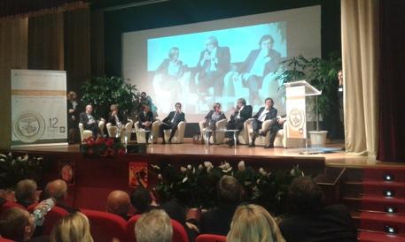 Sanita': Lorenzin, Gaslini ha gia' avuto contributo eccezionale