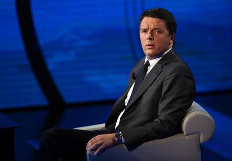 Referendum, il pasticcio della lettera di Renzi agli italiani (all'estero)