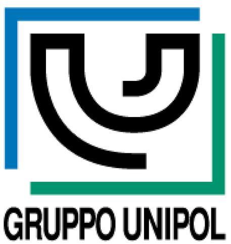 La holding Finsoe si scioglie, alle Coop va il 31,4% di Unipol