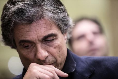 Roma, indagato Alfio Marchini: la Finanza perquisisce le sue società