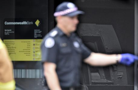 Isis, a Melbourne sventato attentato terroristico di Natale