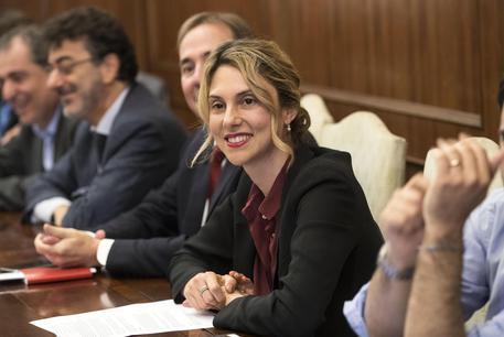 Perché (in breve) la Consulta ha bocciato la riforma Madia della Pa
