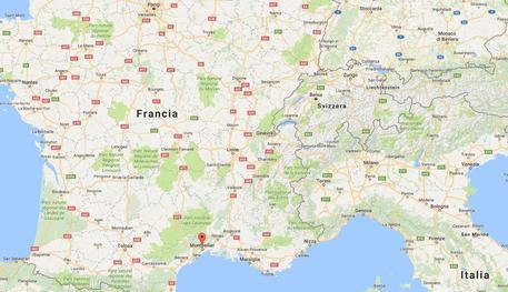 Francia: uomo armato irrompe in casa riposo religiosi. Uccisa una donna