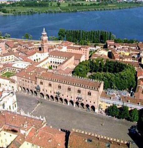 Mantova, ecco la città dove si vive meglio