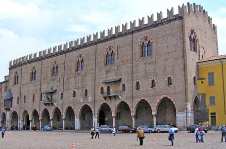 Musei, il Tar del Lazio boccia le nomine di Franceschini
