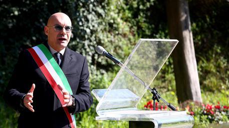 Giuseppe Arnone torna libero: il Riesame annulla l'ordinanza di custodia cautelare