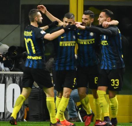 Posticipo: Inter-Fiorentina 4-2, doppietta di Icardi Ce7fa6cf79863b0ee24de503e2bbaf95