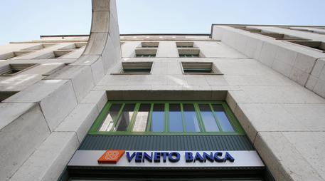 Antitrust: faro su Veneto Banca per pratiche scorrette