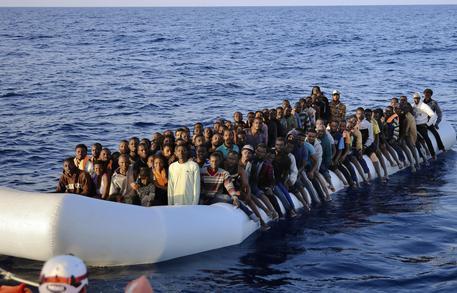 Palermo, associazioni dicono no ad hotspot migranti in città$