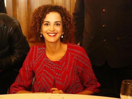 Il premio Goncourt a Leila Slimani