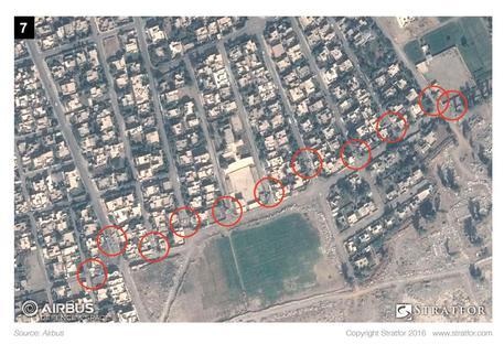 Isis, Forze democratiche siriane: Al via offensiva a Raqqa