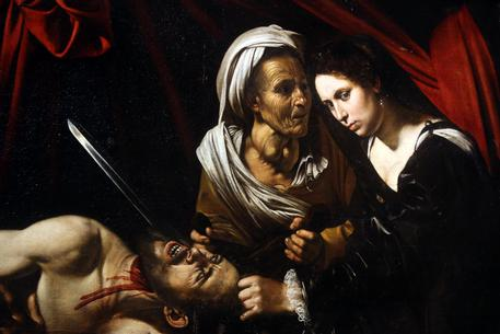 Brera ospiterà la contestata opera di Caravaggio