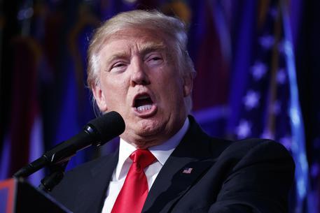 Trump vince e la Silicon Valley piange