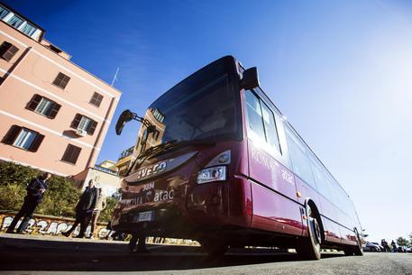 Lotta all'evasione, più controlli sui bus e in metro: l'Atac cerca volontari