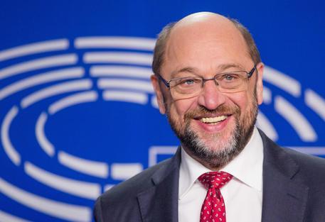 Martin Schulz lascia Parlamento Ue per tornare alla politica tedesca