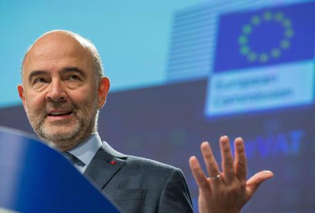 Referendum ad Agnone: 47,8 % SI e 52,2 % NO. Renzi annuncia le dimissioni