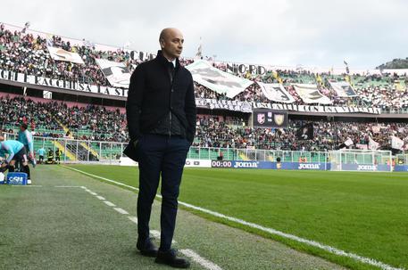 Palermo, Corini si è dimesso. Ora cosa farà Zamparini?