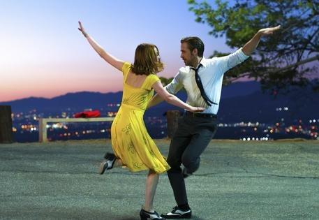 Golden Globes: Damien Chazelle è miglior sceneggiatura per
