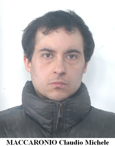 Caltanissetta: aggredivano e rapinavano disabili, due arresti