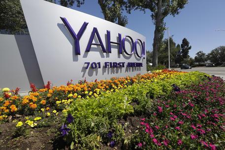 Yahoo, hackerati un miliardo di account.