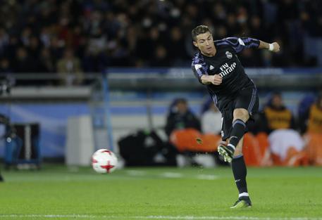 Real Madrid, Zidane: Var può creare confusione, serve tempo