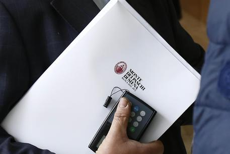 Mps riapre conversione dei bond, si chiude il 21 dicembre