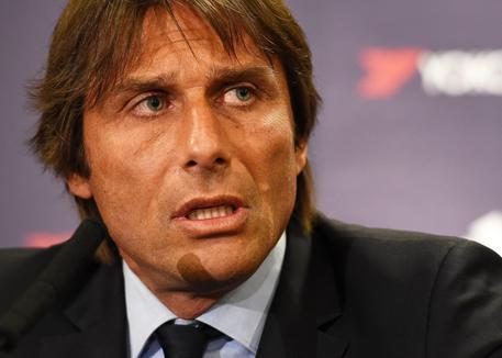Premier League: Chelsea come un treno