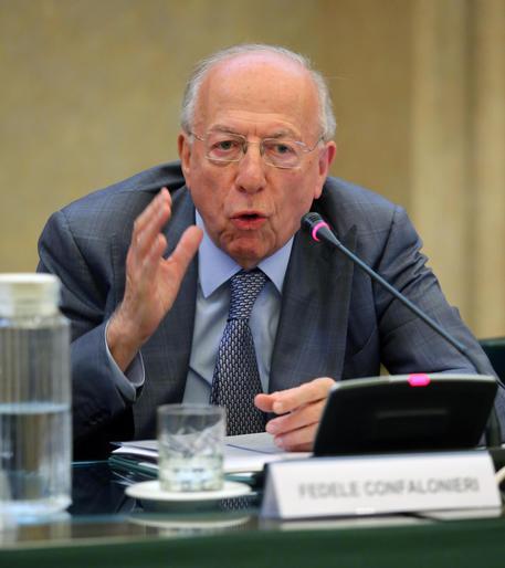 Mediaset: Nessuna trattativa con Vivendi, gravi parole del suo ad