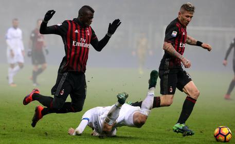 Milan-Atalanta 0-0 Ce7ed03e014a5bd5bd2ab365e5c9369f