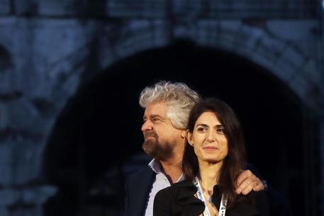 Grillo e il nuovo codice etico: svolta garantista?