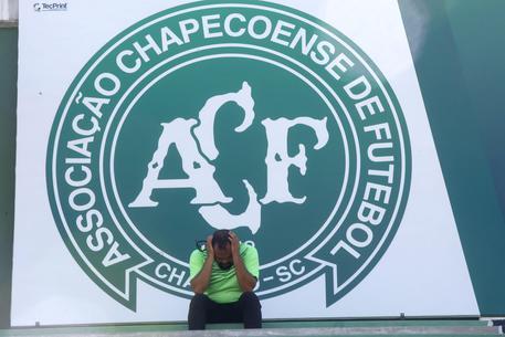 Chapecoense, ufficiale: assegnata ai brasiliani la Copa Sudamericana