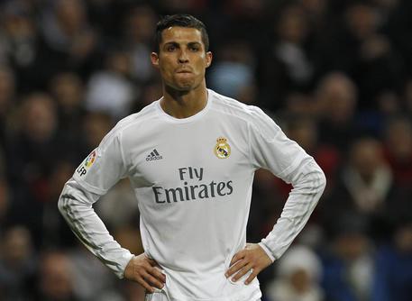 Denaro nei paradisi fiscali nell'inchiesta Mourinho, Ronaldo e i club italiani