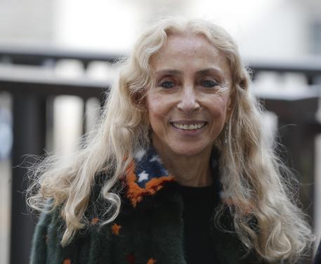 Addio a Franca Sozzani, la signora della moda