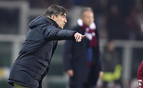 Serie A Genoa, Juric non ci sta: