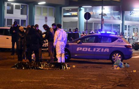 Terrorismo, a Brindisi un arresto e un'espulsione: