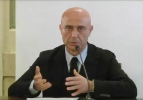 Gentiloni: governo impegnato su sicurezza, Paese sia unito