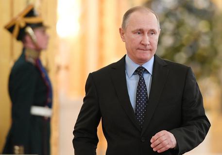 Russia e Turchia annunciano una tregua sulla Siria