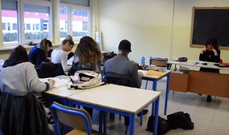 Come effettuare iscrizione scuola 2017? Video Miur