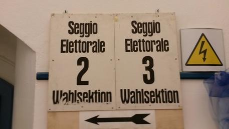 Referendum 4 Dicembre Trentino Alto Adige: Affluenza Aggiornata in Tempo Reale