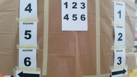 Camera, Legge elettorale in aula il 27 febbraio: asse Pd-M5S-Lega-Fdi