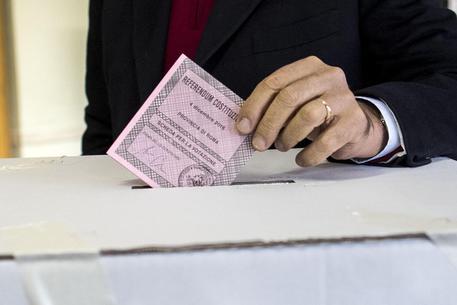 Alla Spezia si conferma il centrosinistra, ma perde un seggio