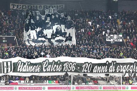Udinese-Bologna, Donadoni sprona la determinazione di Destro