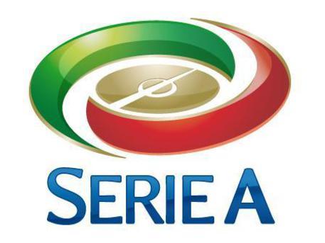 Serie A: Al via il 20/8, chiude il 20/5 7c34796b6ad10f13078864c4b9ae4765
